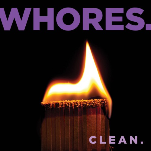 Whores-Clean