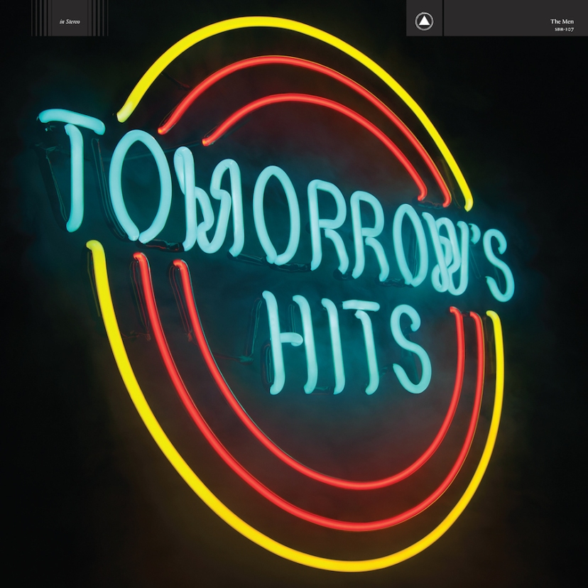 sbr107-themen-tomorrows_hits-1440