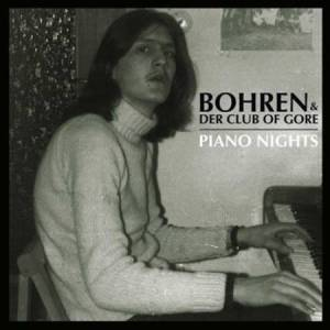 bohren-der-club-of-gore-piano-nights-cd-087864-997db4f6_1392933420
