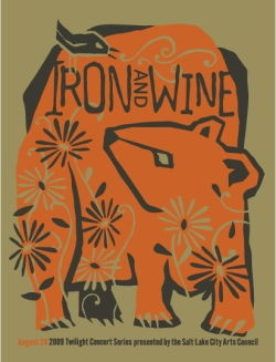 ironandwine09