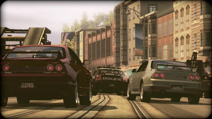 driver_san_francisco_screenshot_7