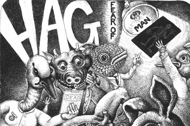 HAG-COVER-e1449233710958-642x426