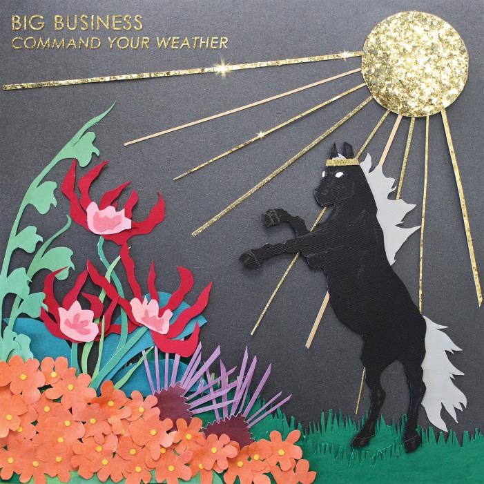 JNR204_BIG-BUSINESS_COMMAND_cover.jpg