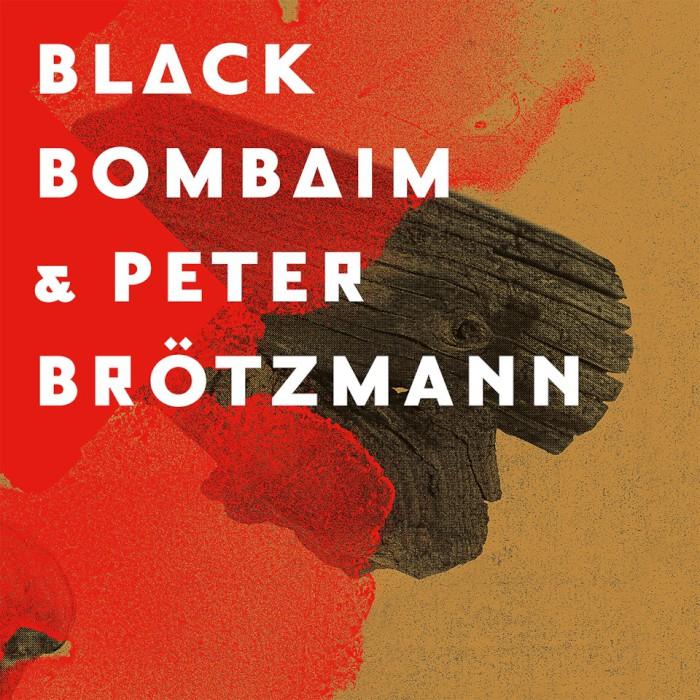 black-bombaim-and-peter-brotzmann