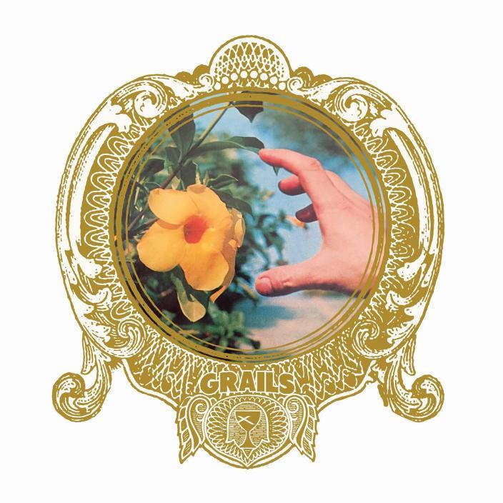 Grails Chalice Hymnal.jpg