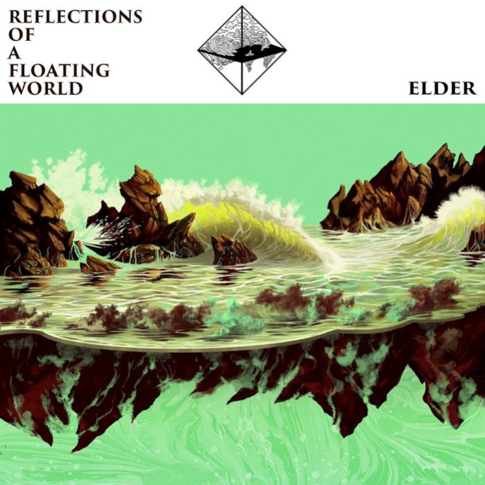 Elder-Reflections-of-a-Floating-World