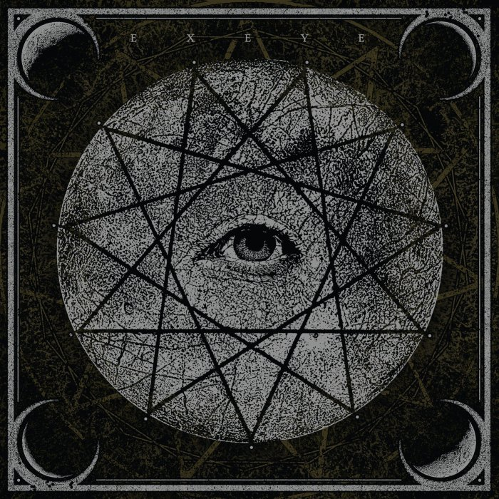 Ex Eye.jpg
